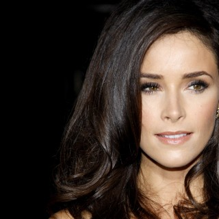 Abigail Spencer wallpapers widescreen