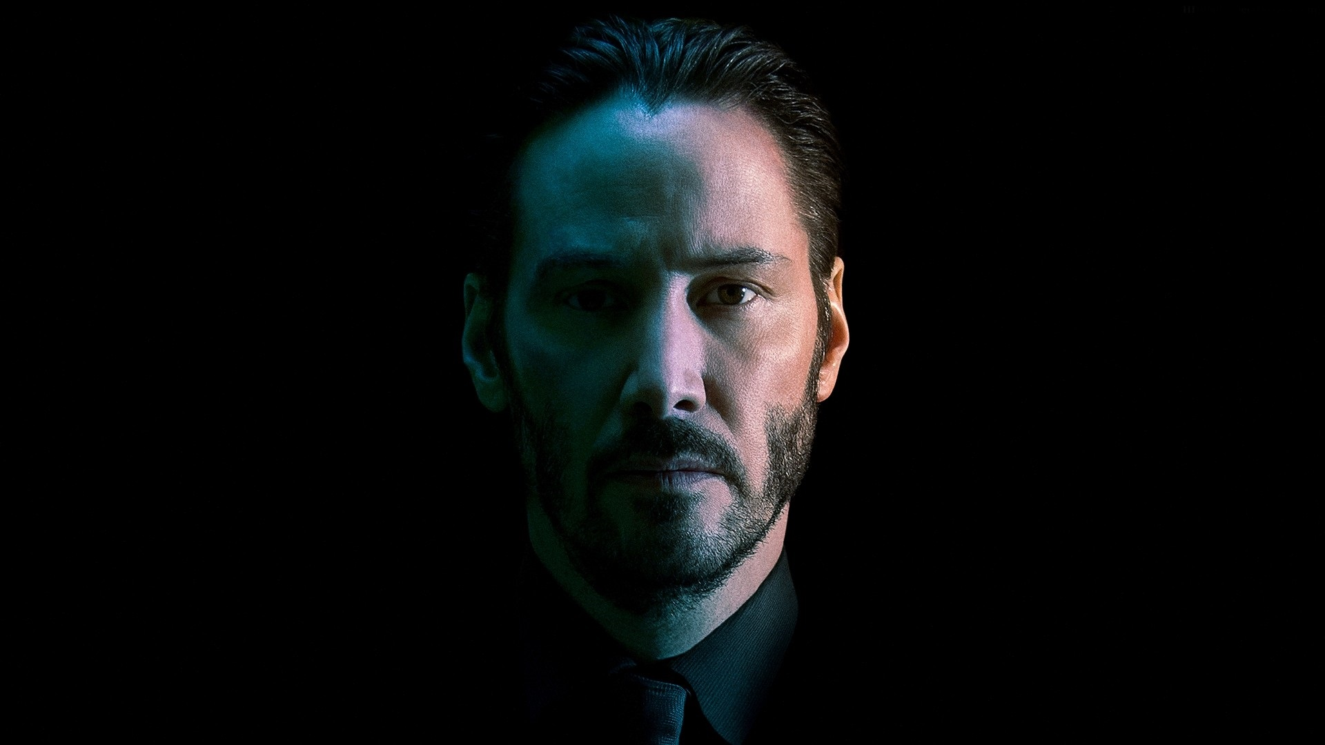 Keanu Reeves HD Wallpapers