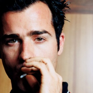 Justin Theroux pictures