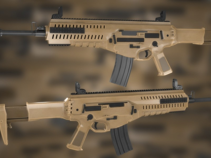 ARX-160-High-Definition-Wallpapers