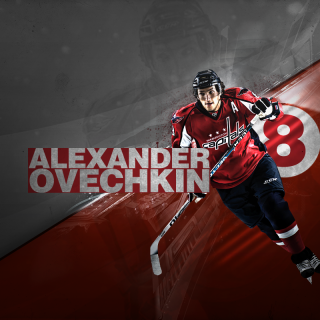 Alex Ovechkin hd wallpapers