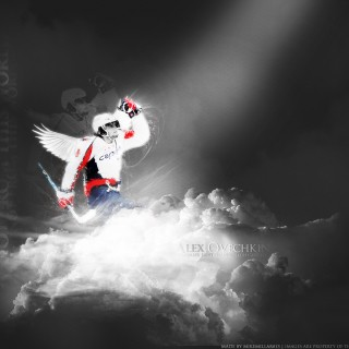 Alex Ovechkin free wallpapers