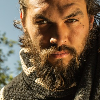 Jason Momoa hd wallpapers