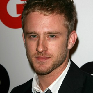 Ben Foster hd wallpapers