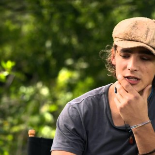 Brenton Thwaites free wallpapers