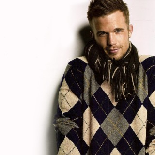 Cam Gigandet high quality wallpapers