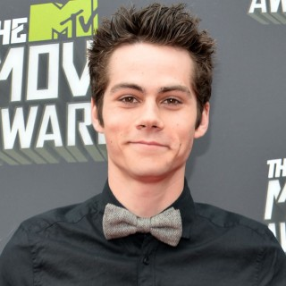 Dylan O'brien photos