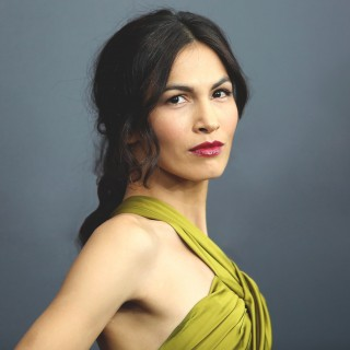 Elodie Yung free wallpapers