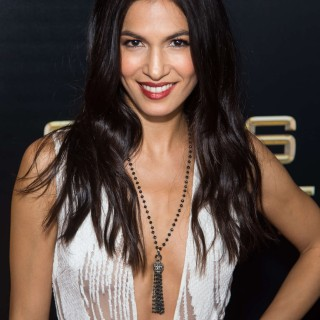 Elodie Yung hd wallpapers