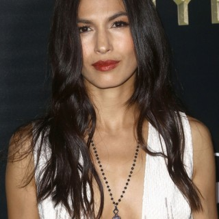 Elodie Yung wallpapers desktop