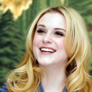 Evan Rachel Wood widescreen