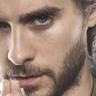 Jared Leto high quality wallpapers