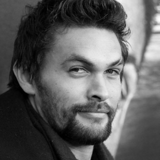 Jason Momoa wallpapers desktop