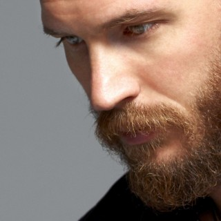 Tom Hardy wallpapers desktop