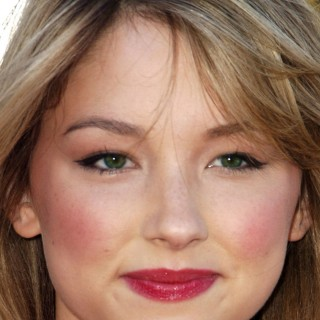 Haley Bennett new