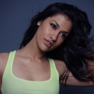 Janina Gavankar wallpapers desktop