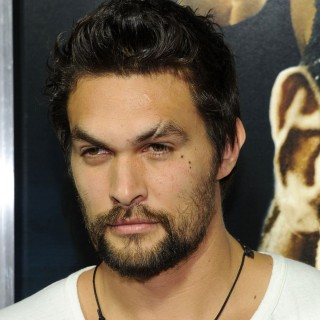 Jason Momoa free wallpapers