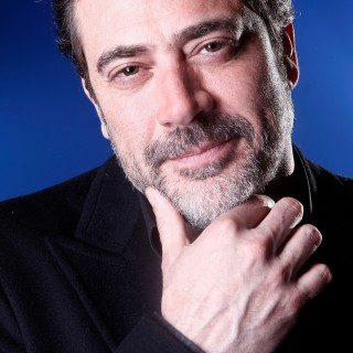 Jeffrey Dean Morgan pics