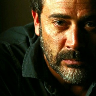 Jeffrey Dean Morgan wallpapers desktop