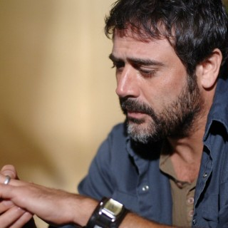 Jeffrey Dean Morgan images