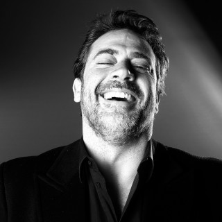 Jeffrey Dean Morgan widescreen