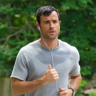 Justin Theroux hd