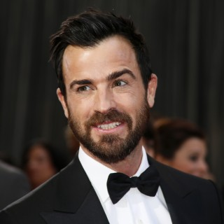 Justin Theroux wallpapers widescreen