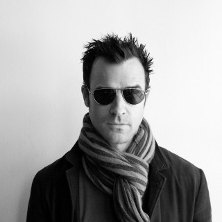 Justin Theroux free wallpapers