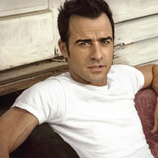 Justin Theroux wallpapers desktop