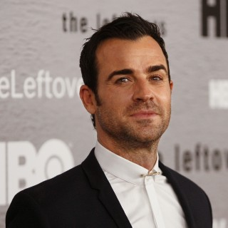 Justin Theroux high quality wallpapers