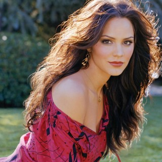 Katharine Hope McPhee images