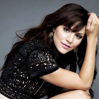 Katharine Hope McPhee high quality wallpapers