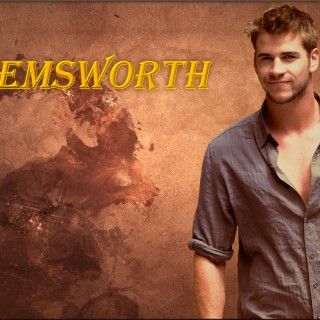 Luke Hemsworth wallpapers desktop