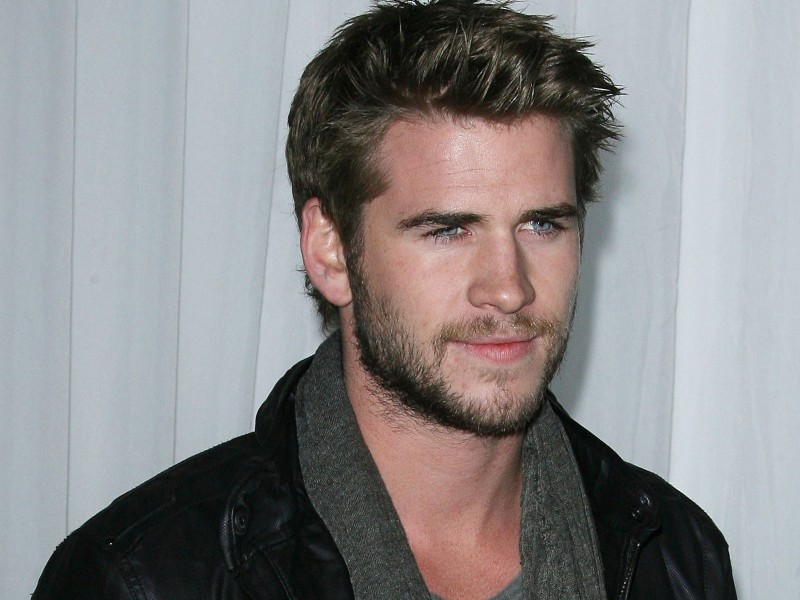 Liam-Hemsworth-Pictures