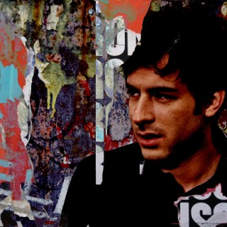Mark Ronson wallpapers desktop