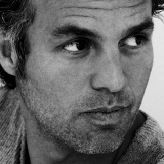 Mark Ruffalo widescreen