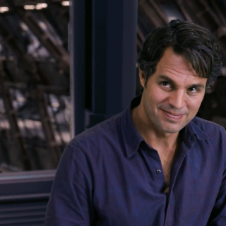Mark Ruffalo wallpapers desktop