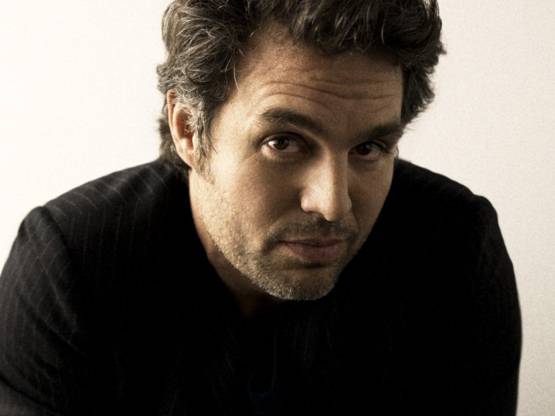 Mark-Ruffalo-Photos