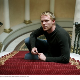 Paul Bettany hd wallpapers