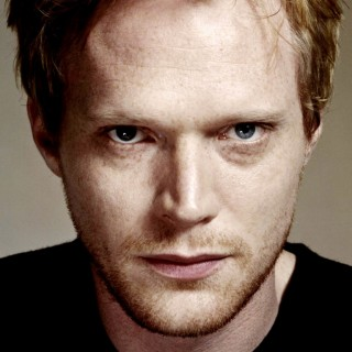 Paul Bettany wallpapers desktop