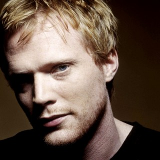 Paul Bettany pics
