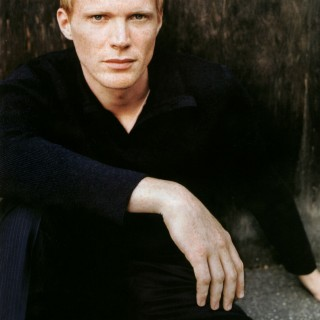 Paul Bettany new