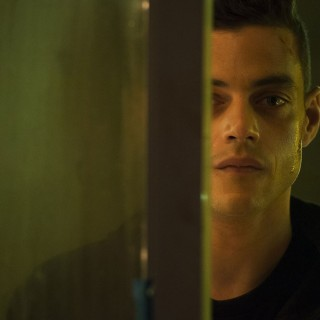 Rami Malek free wallpapers