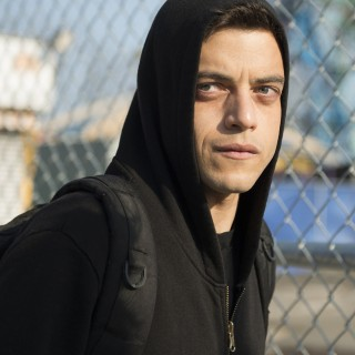 Rami Malek wallpapers desktop