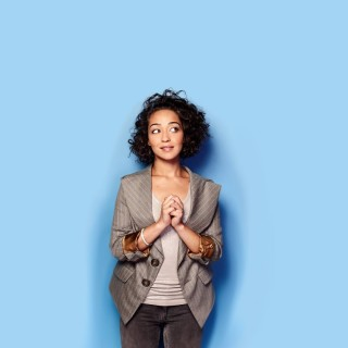 Ruth Negga pictures