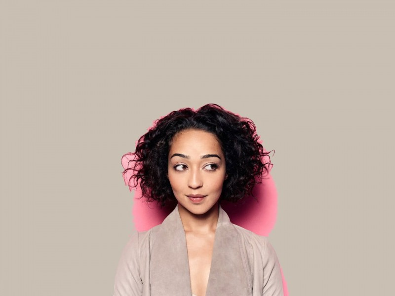 Ruth-Negga-for-desktop