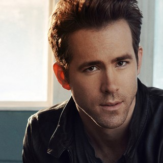 Ryan Reynolds hd wallpapers
