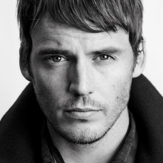 Sam Claflin high quality wallpapers