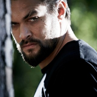 Jason Momoa high quality wallpapers