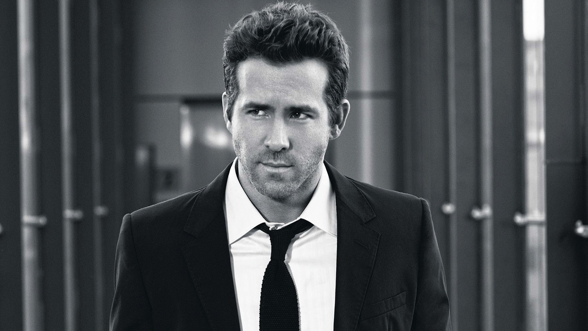 Ryan Williams Pc Background: Ryan Reynolds HD Wallpapers For Desktop Download